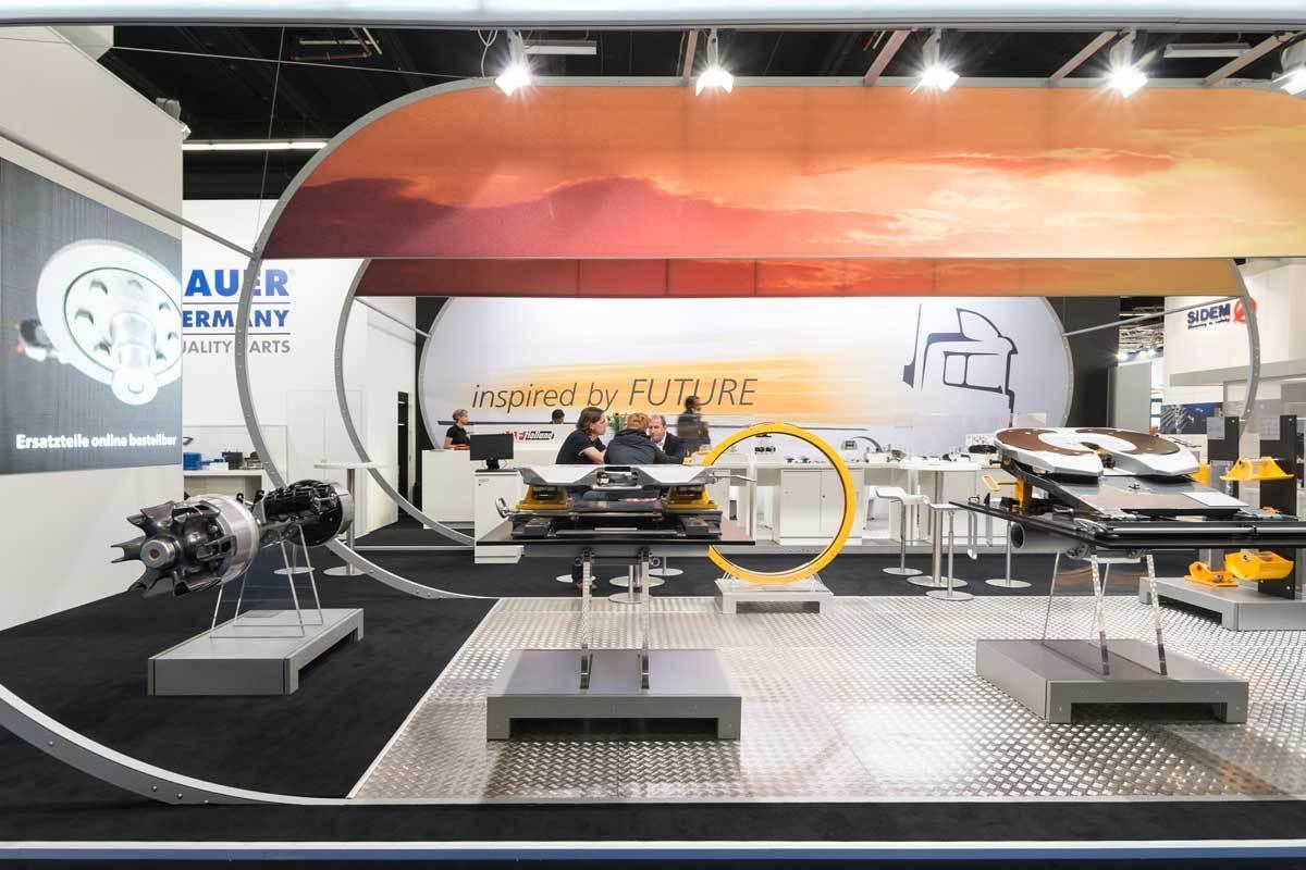 SAF-Holland-automechanica_12