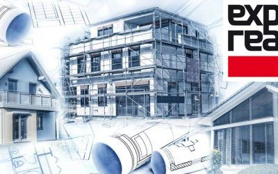 EXPO REAL: Fachmesse für Immobilien und Investitionen