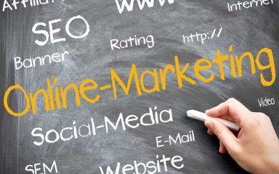 Zum Online Marketing Rockstars Festival