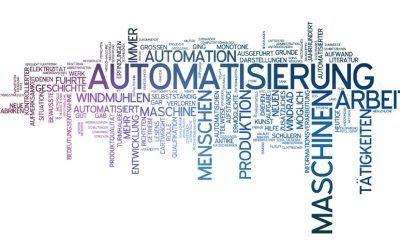 SPS – Elektrische Automatisierung