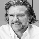 Thorsten Kollmeier – Leiter New Business bei WUM Brand Spaces