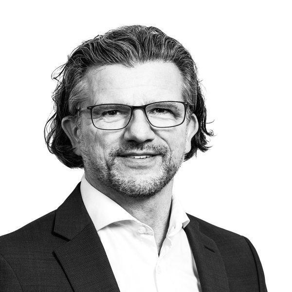 Thorsten Kollmeier