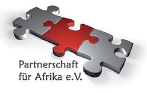 Soziale Verantwortung mit dem Verein Partnerschaft für Afrika e. V.